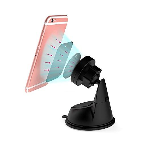 Power Theory Magnet Handyhalterung - 5