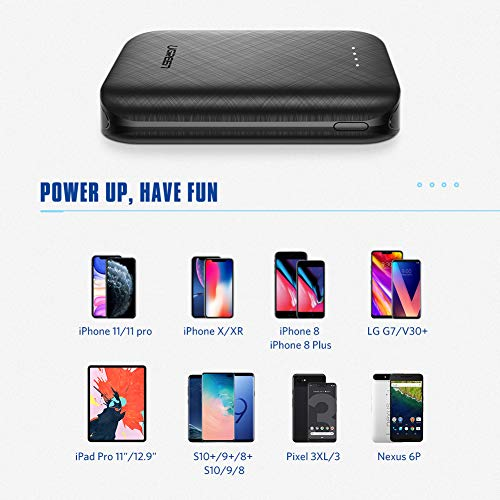 UGREEN 10000mAh Powerbank (PB133) - 2