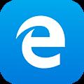 Microsoft Edge Cache leeren