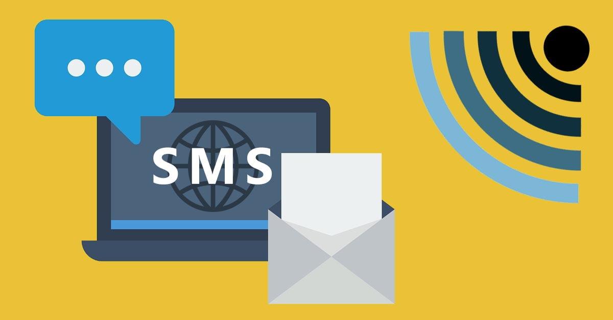 Online Handynummer Sms Empfangen
