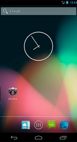 android-jelly-bean-homescreen