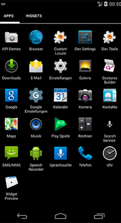 android-kitkat-app-drawer
