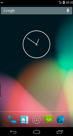 android-kitkat-homescreen