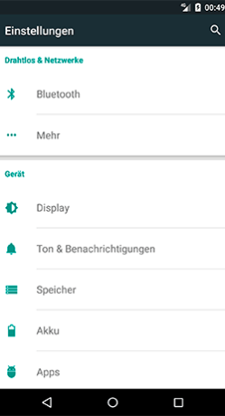 android-lollipop-einstellungen