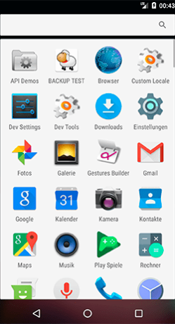 android-marshmallow-app-drawer