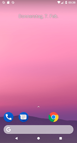 android-oreo-homescreen