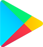 Vavoo Download Google Play