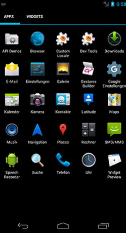 ice-cream-sandwich-app-drawer